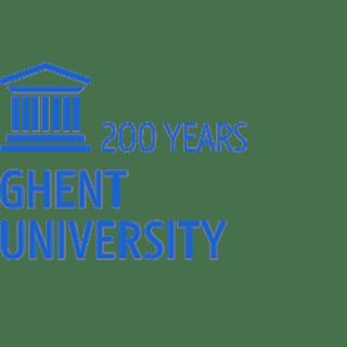 Ghent-University-Logo-320x320